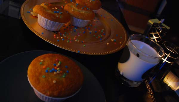 Muffins beskuren 600x 090527