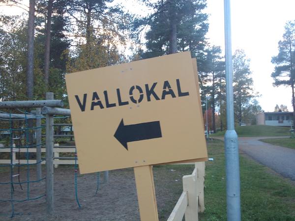 Vallokal 20100919 DSC00653